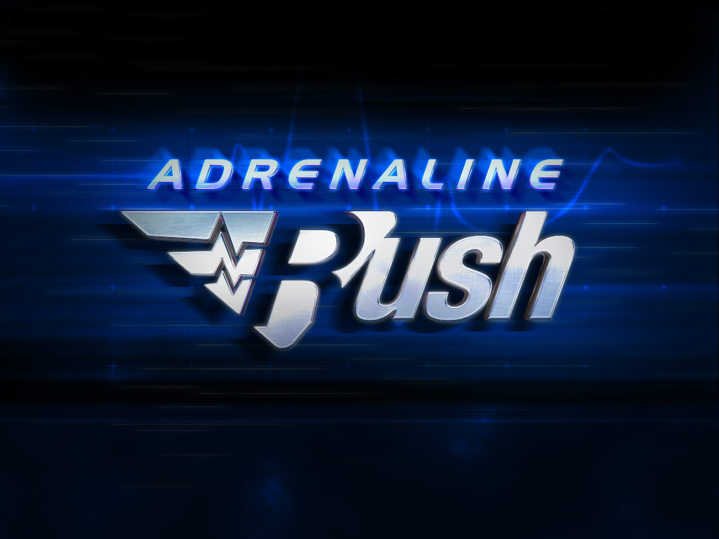 FLIP4ROLLZ Full Tilt Poker Launches Adrenaline Rush Poker, Casino Games on the Way