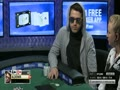 Watch poker video with the best streaming quality